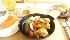 Lupicialunch2_2