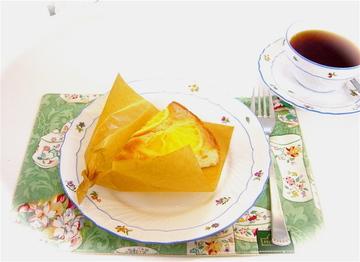 Teaschool_2
