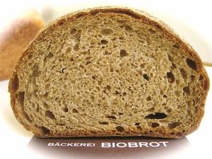 Backerei_biobrot12_2
