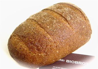 Backerei_biobrotforukonbrot