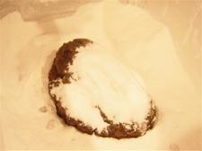 Cocoastollen6