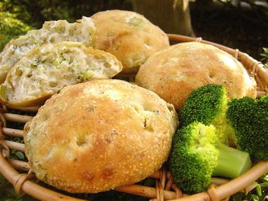Broccoli_focaccia