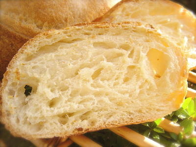 French_bread2