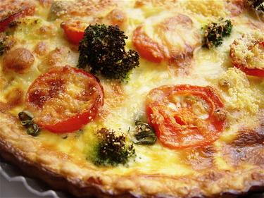 Kishe_broccoli