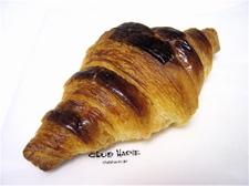 Club_harie_croissant