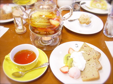 Fruit_tea