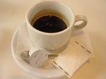 Omaggiocoffee