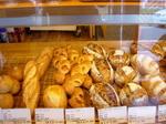 Breadroom