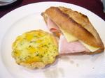 Minibaguette_lunch