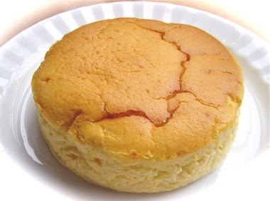 Soufflecheese_cake
