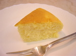 Soufflecheese_cake6