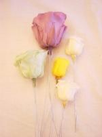 Aromaflower3