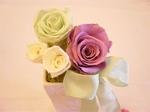 Aromaflower5
