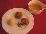 Konak_lunch1