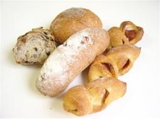 Boulangerie_melk1