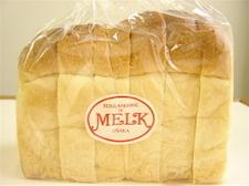 Boulangerie_melk_syokupan