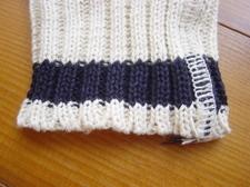 Hibikoreworking_gloves2