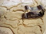 Calcium_cookie