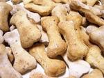 Calcium_cookie2