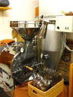 Shimacoffee4