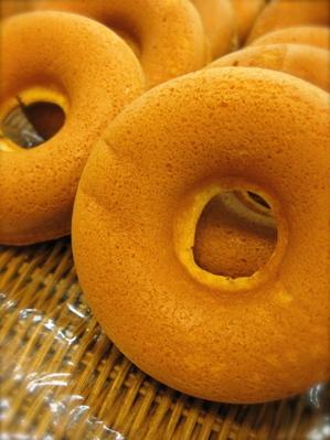 Baked_doughnut_2