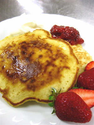 Ichigopancake2012_2