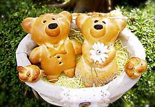 Welcome_bear_