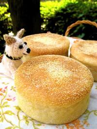 English_muffin1