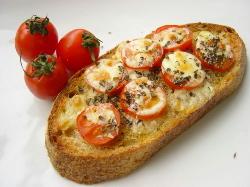 campagne-tomato