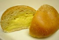 cream_pan2