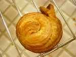 croissant-katatumuri