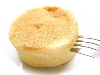 English_muffin_1