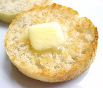 English_muffin_4
