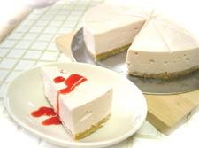 Ichigorare_cheese_4