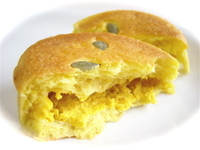 Kabotyacream_cheesebread2