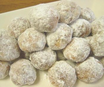 maple_sugar_ball