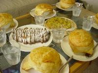 pie_stew