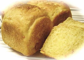Shitorasbread