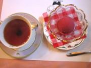 teasherbet