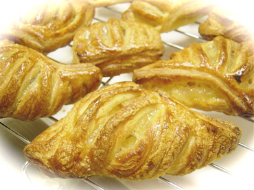 Apple_danish