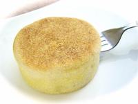 English_muffin2_1