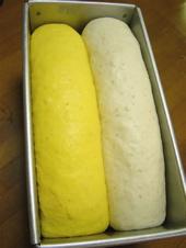 Kakusyoku3