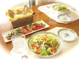 Lunch060726