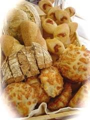 Lunch_bread