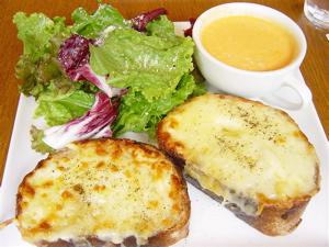 Lunchtakeuchi2