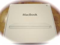 Mac_book