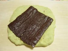 Mattyachocolate1