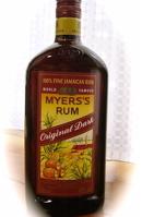 Myerss_rum_1