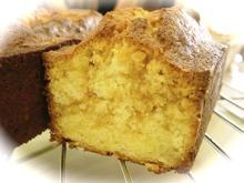 Pound_cake2_1