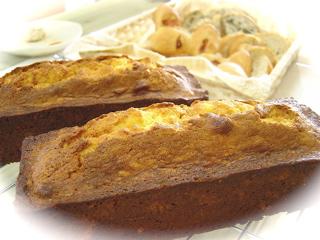 Pound_cake_1